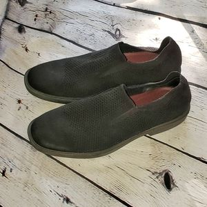 Mark Nason x Sketchers 'Monza' Casual Loafers